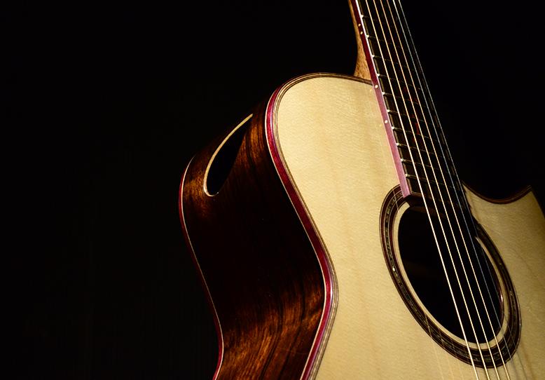 Steel String Guitars for Sale   Buy Steel String Guitar